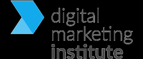 dmi-logo-1-600x248.png