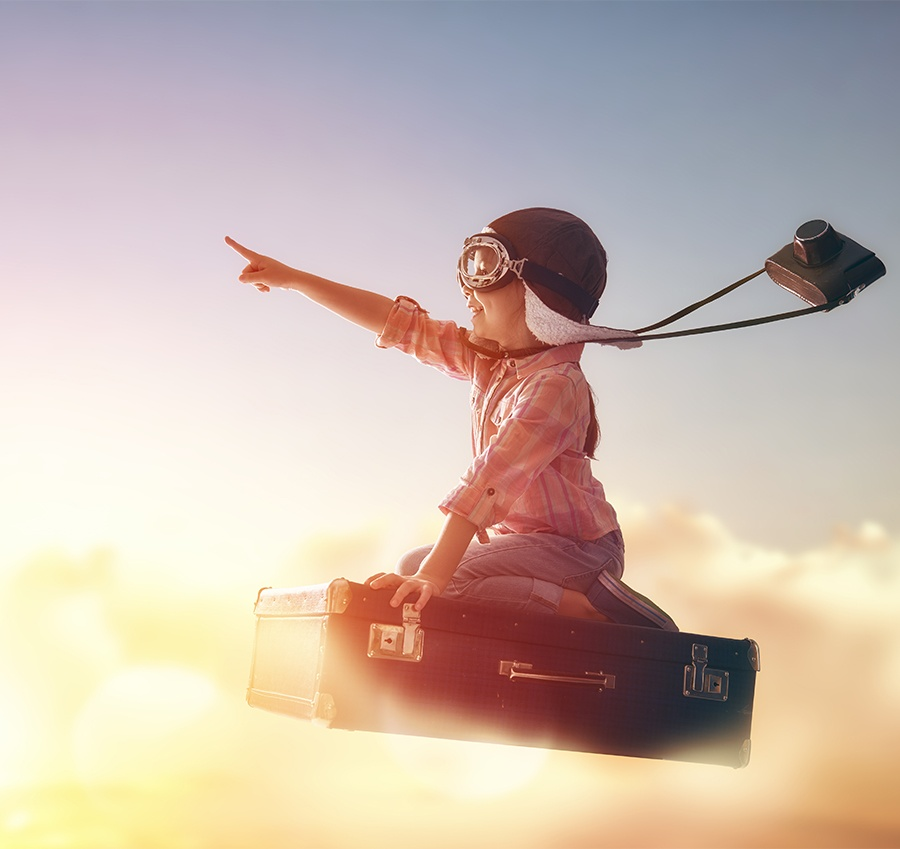 flying-suitcase.jpg