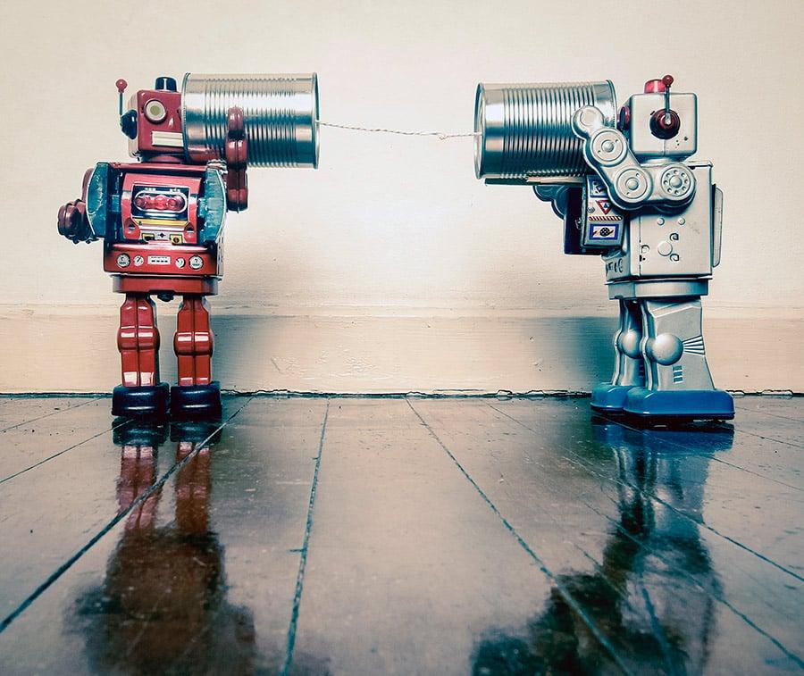 robots-compressed.jpg